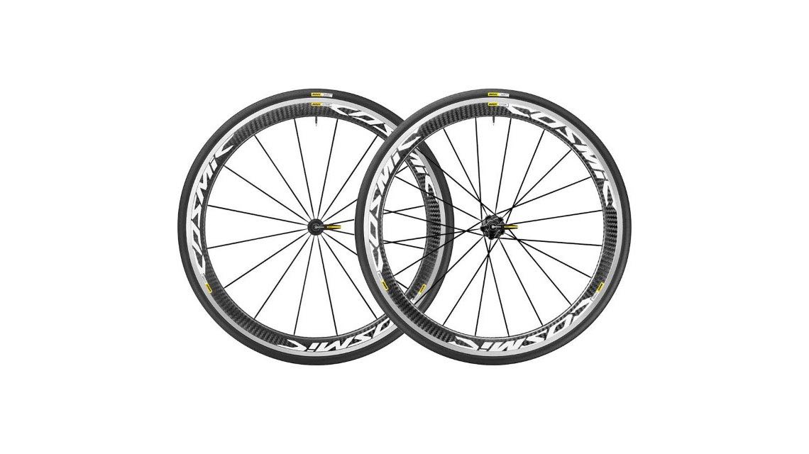 rent carbon bicycle wheels
