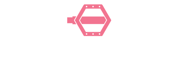 Athens Bike Rental